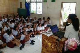 Pemkot Denpasar bentuk PATBM atasi kekerasan anak