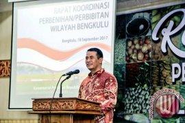 Menteri Pertanian Berbagi Tips Mengatasi Hama Babi