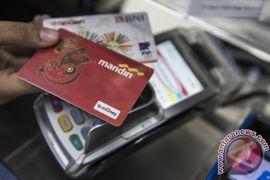 FAKTA daftarkan uji materi peraturan uang elektronik