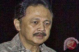 Tito Sulistio kembali mencalonkan diri kembali sebagai Direksi BEI