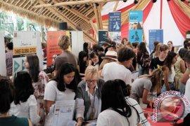 """Universitas Ternama di Dunia Rekrut Siswa-Siswi """"Green School Bali"""""""