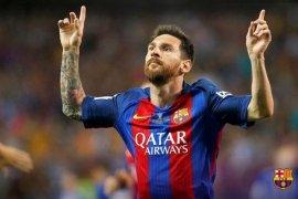Barcelona Kokoh Pimpin Klasemen Liga Spanyol
