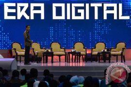 ASEAN berkomitmen kembangkan ekonomi digital