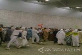 Dua Jamaah Haji Kota Malang Wafat