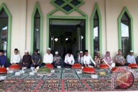Pemkot Pangkalpinang Dorong 1 Muharram Jadi Ikon Wisata Religi