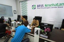 BPJS Kesehatan dan Dinkes Sambas komitmen tangani pasien