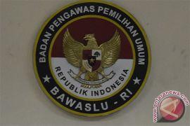 TKN apresiasi keputusan Bawaslu RI