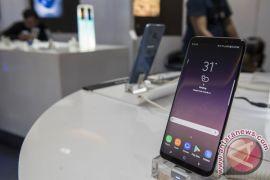 Lima ponsel yang wajib dinanti tahun 2018