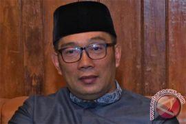 Ridwan Kamil berkomitmen jadikan Jabar provinsi inovasi