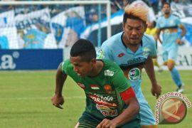 PS TNI resmi rekrut 28 pemain dalam negeri