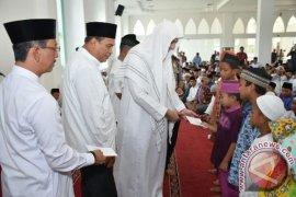 Jangan Ajari Islam Indonesia Toleransi.