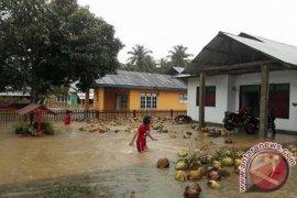 Sekda: Destana Tingkatkan Kewaspadaan Warga Dari Bencana
