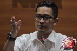 KPK Ternyata Amankan 10 Orang Terkait OTT di Jambi