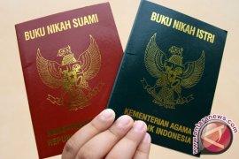 Kemenag Gorontalo mewajibkan masyarakat ikuti bimbingan perkawinan