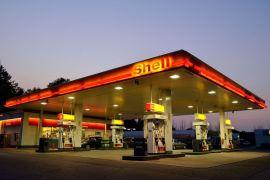 Kurang dari sebulan, harga BBM Shell naik dua kal