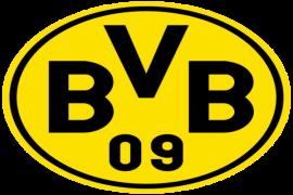 Borussia Dortmund kembali ke puncak Liga Jerman