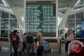 Ngurah Rai kembali masuk jajaran bandara terbaik dunia