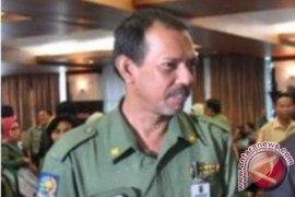 ADK dan Bankeu perwujudan visi-misi Bupati Mahakam Ulu