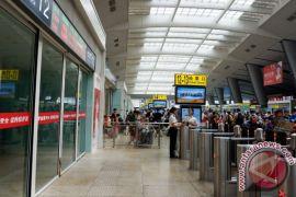 Subway Beijing ujicoba teknologi pengenal wajah pengganti tiket