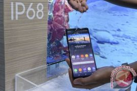 Samsung Galaxy Note 9 hadir versi 512GB?