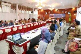 HSS Sosialisasikan Potensi Investasi dan Perijinan Online