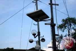 Ini Kata BMKG Tentang Cuaca Jakarta Dan Sekitar Hari Ini (Video)