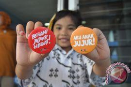Menkeu: tantangan pendidikan Indonesia bukan pada anggaran