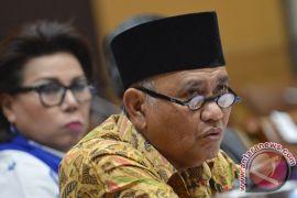 KPK soal Setya Novanto tak hadiri panggilan