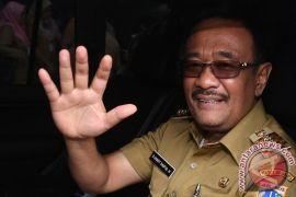 Tujuh kutipan terpilih, dari Densus Tipikor sampai pesan Presiden kepada Gubernur Jakarta