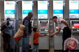 BNI target penyaluran kredit menengah Rp80 triliun
