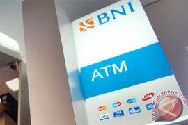 Polres Pekanbaru buru perampok ATM