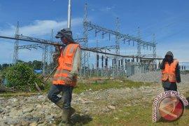 PLN responsif program listrik gratis