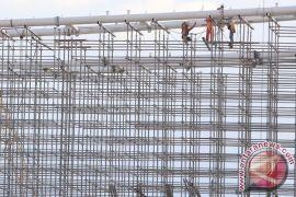 Bappenas optimistis Bandara Kertajati jadi pusat pertumbuhan baru
