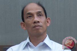 Indonesia akan pasok gas ke regional Asia