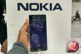 Nokia 3, 5, 6 dapat Android Oreo akhir tahun ini
