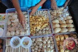 Tim yang ajukan pempek sebagai warisan dunia minta Pemkot Palembang redam isu pajak kuliner