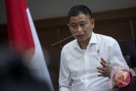 Kementerian ESDM dorong pemda rencanakan pembangkit listrik