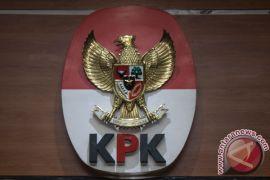 KPK siapkan 30 saksi untuk sidang gubernur Bengkulu