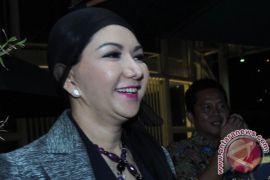 KPK sita satu unit apartemen Rita Widyasari