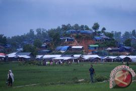 Myanmar sangkal laporan kuburan massal baru di Rakhine