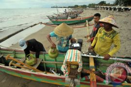 """Anggota Komisi II DPR minta BPN jelaskan """"laut bersertifikat"""""""