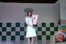 Yoona Girls' Generation suka pemandangan Indonesia