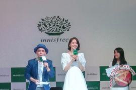 Yoona SNSD ingin liburan lagi ke Bali