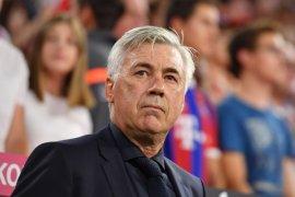 Bayern Munich Pecat Ancelotti setelah Dipermalukan PSG