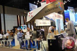 KBRI promosi pariwisata Indonesia di Uzbekistan