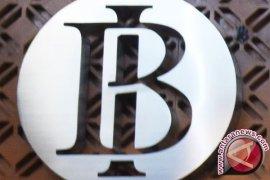 BI: PDRB Jambi dorong kinerja perbankan syariah