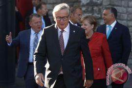 Uni Eropa mulai blokir dampak sanksi AS terhadap Iran