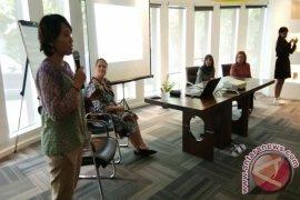 K3S Denpasar serahkan bantuan kepada penyandang disabilitas