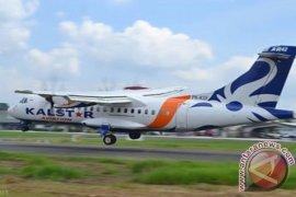 Bandara Temindung Sementara Tidak Layani Rute Samarinda-Berau