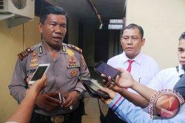Pelaku Penganiaya Wartawan Berhasil Dibekuk Polisi